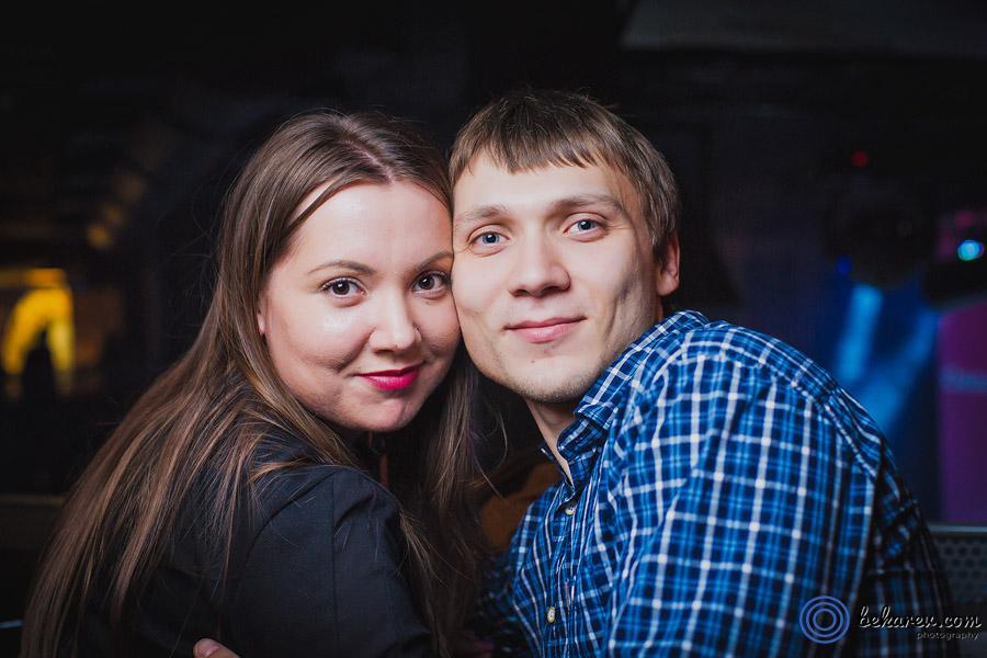 1203SvadebnayaVecherinka_218.jpg