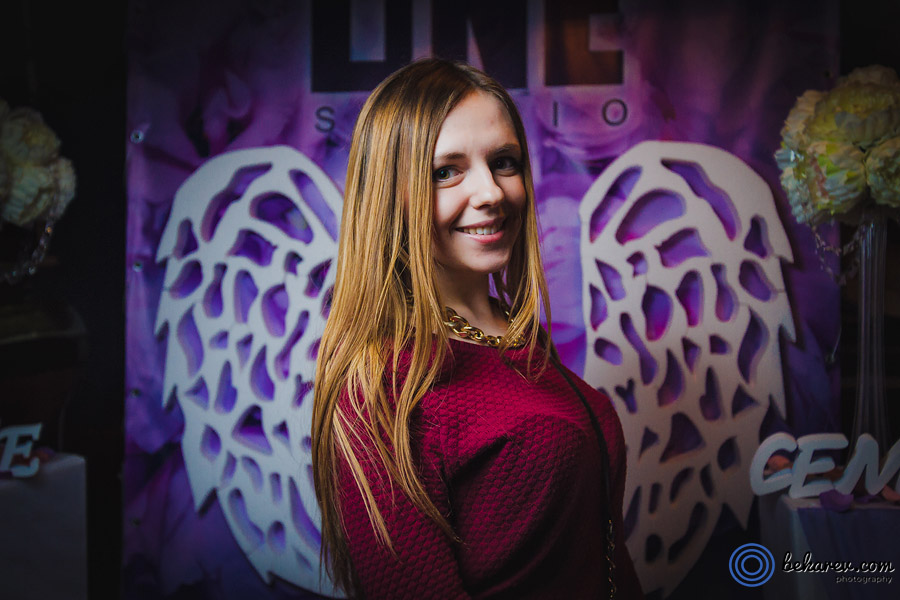 1203SvadebnayaVecherinka_59.jpg