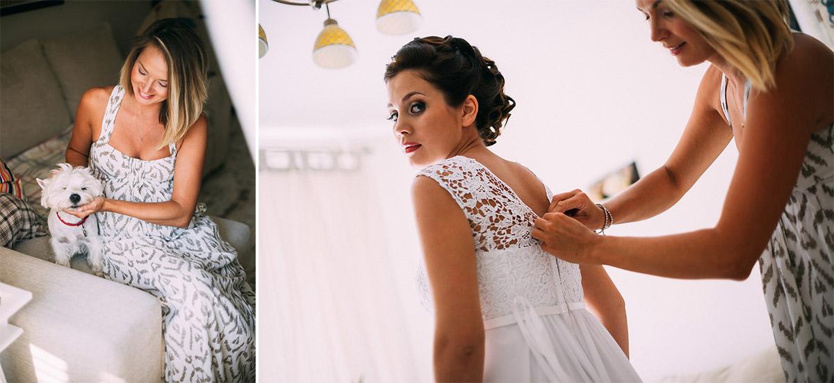 svadba-tyoma-luda-05.jpg