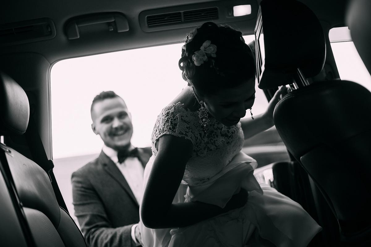 svadba-tyoma-luda-11.jpg