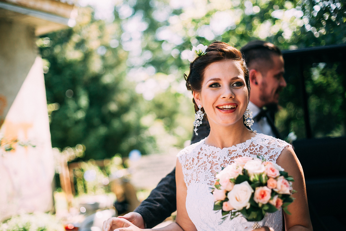 svadba-tyoma-luda-12.jpg