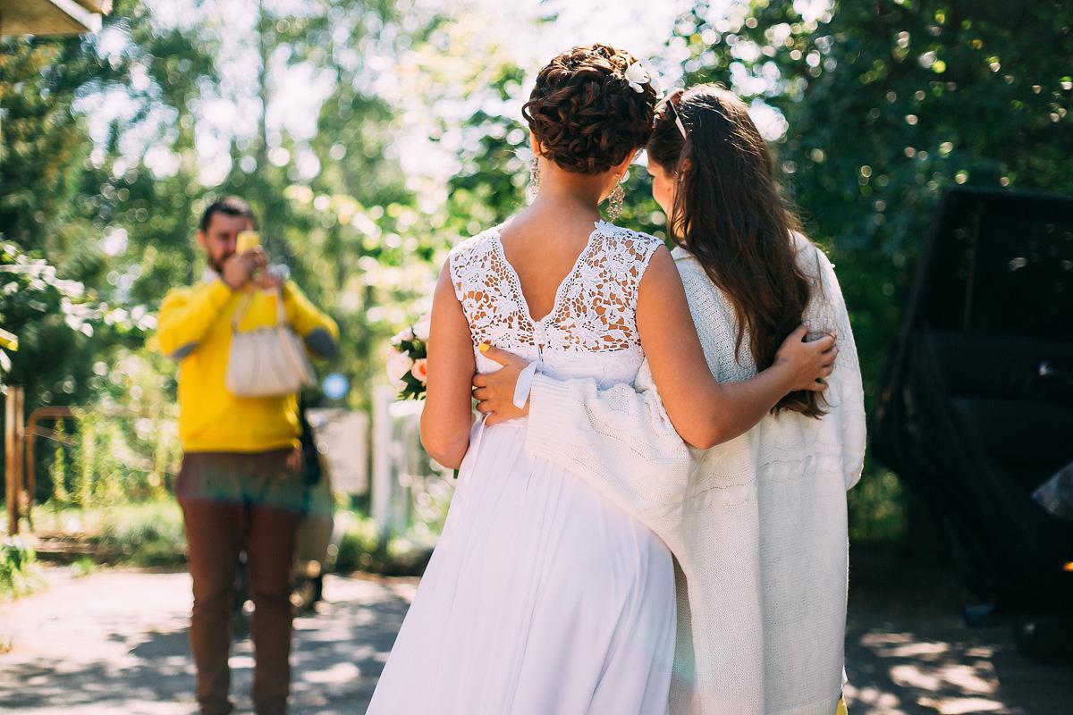 svadba-tyoma-luda-14.jpg