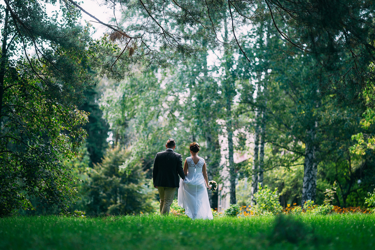 svadba-tyoma-luda-18.jpg