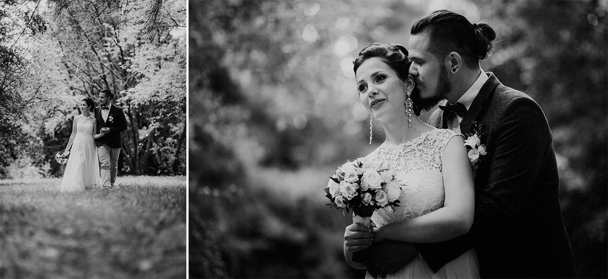 svadba-tyoma-luda-19.jpg