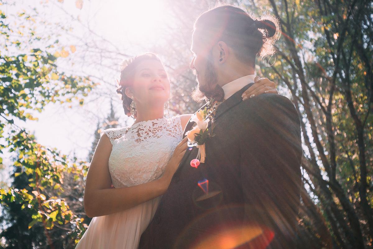 svadba-tyoma-luda-20.jpg