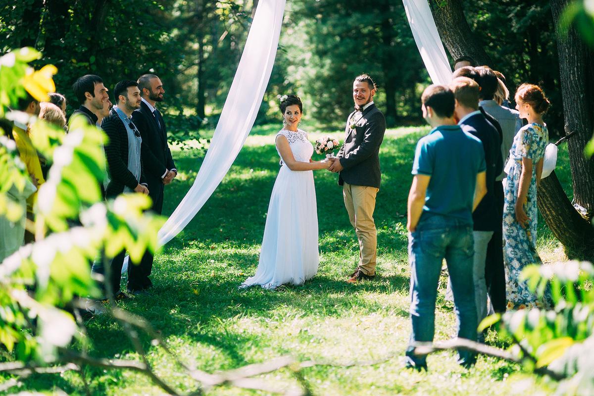 svadba-tyoma-luda-21.jpg