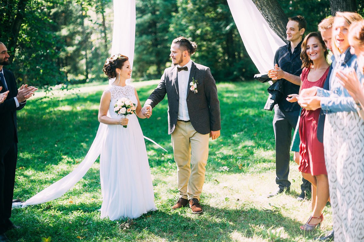svadba-tyoma-luda-23.jpg