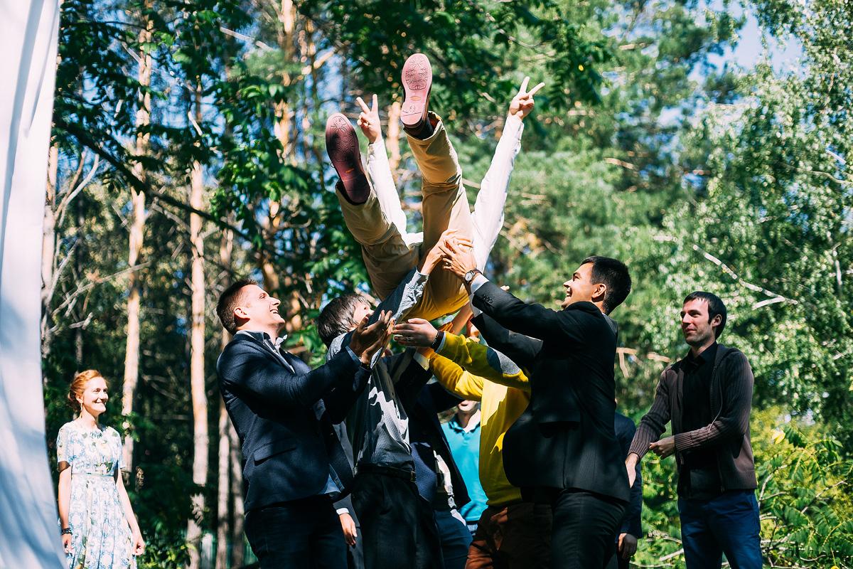 svadba-tyoma-luda-24.jpg