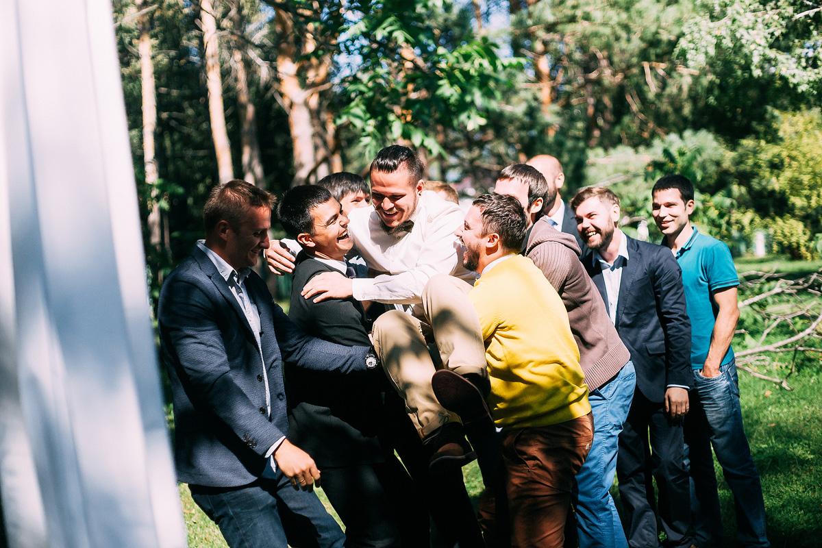 svadba-tyoma-luda-25.jpg