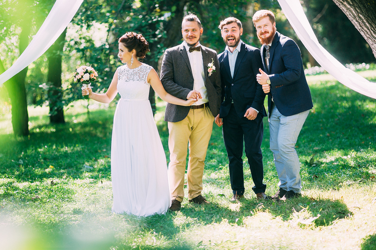 svadba-tyoma-luda-27.jpg