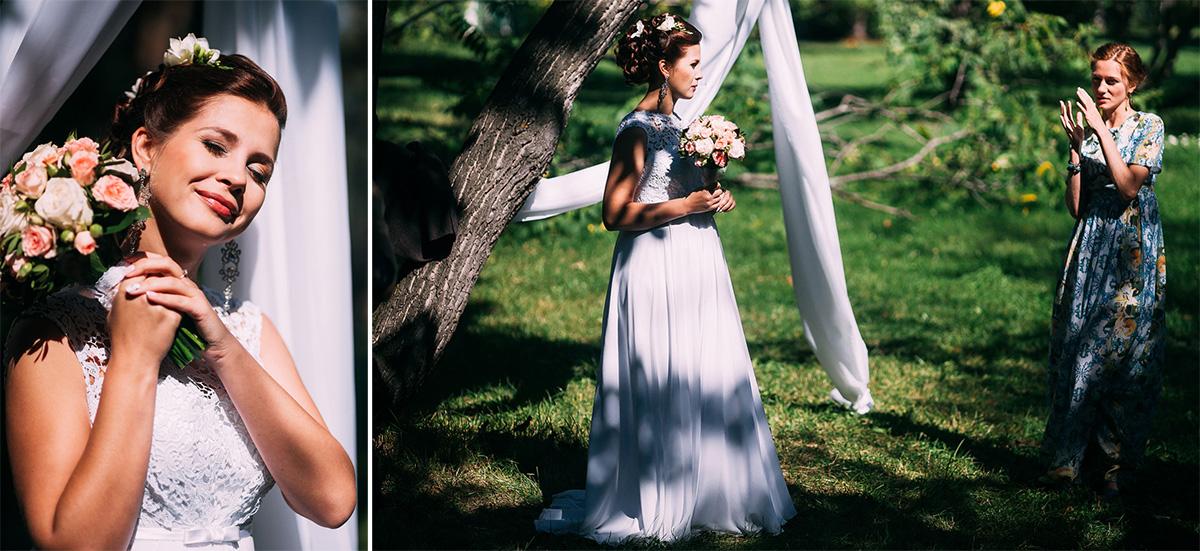 svadba-tyoma-luda-28.jpg