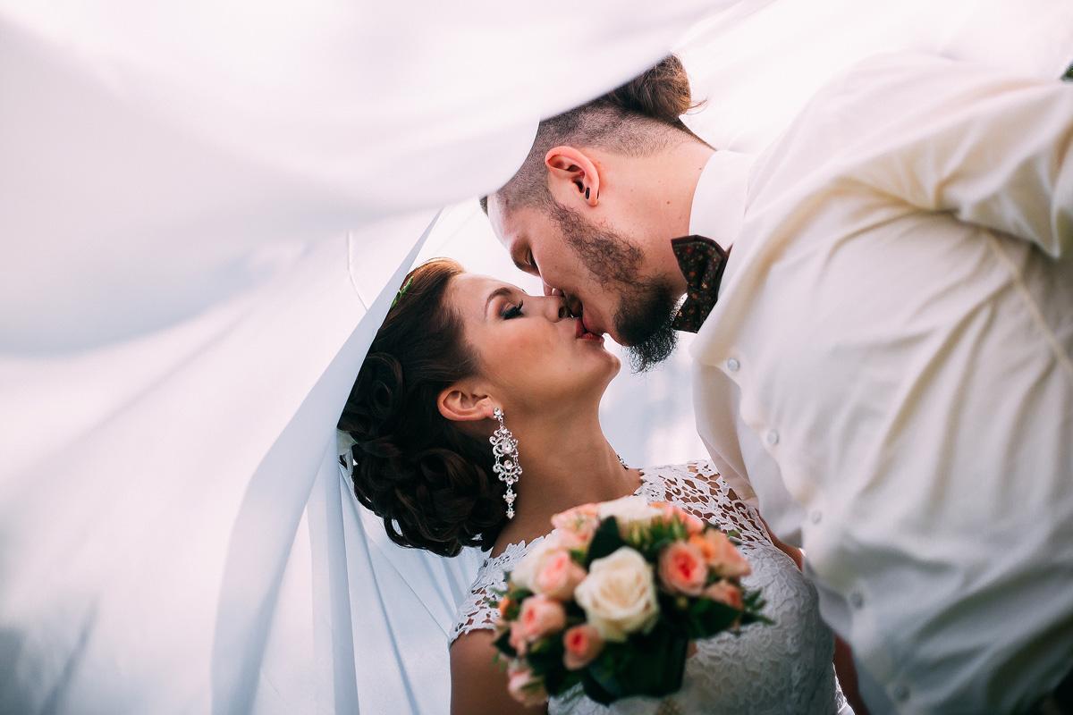 svadba-tyoma-luda-31.jpg