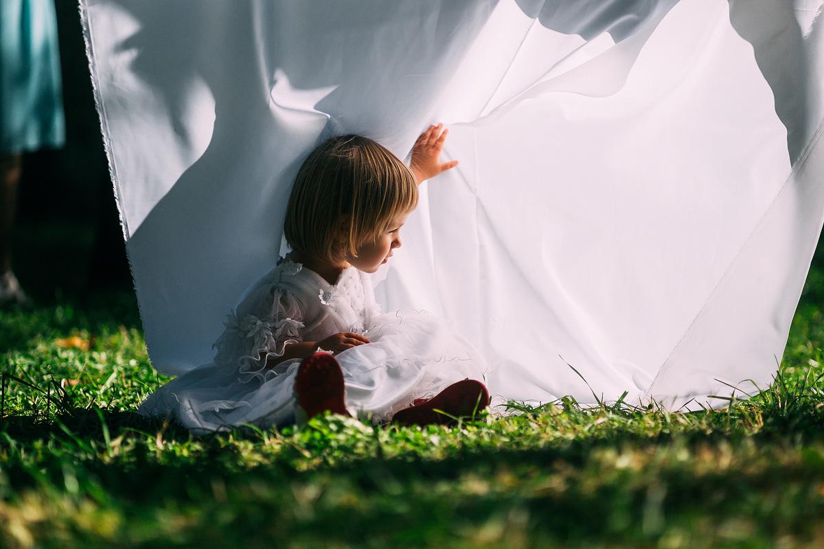 svadba-tyoma-luda-32.jpg