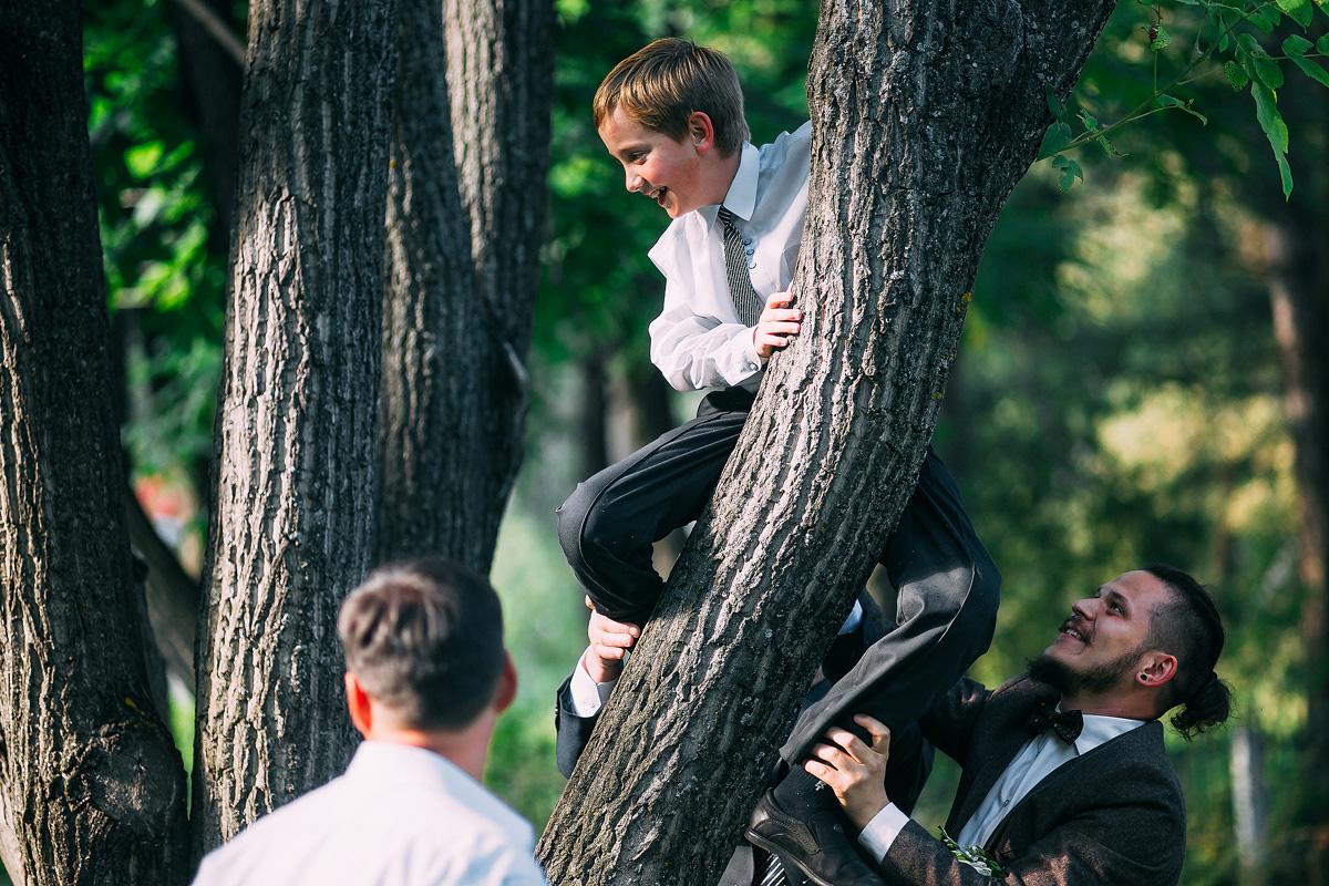 svadba-tyoma-luda-36.jpg