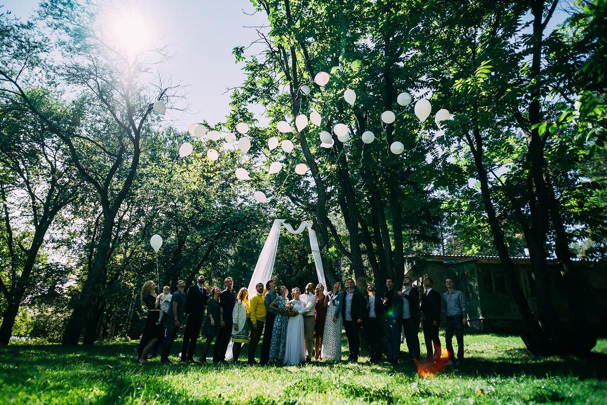 svadba-tyoma-luda-38.jpg