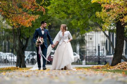 svadba115