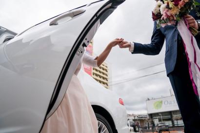 svadba117