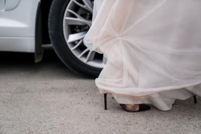 svadba118