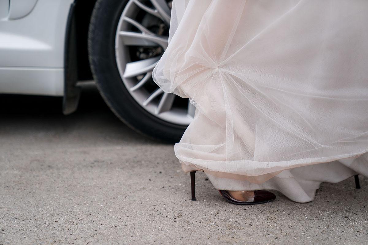 svadba118.jpg