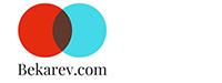 bekarev.com, копияsmall