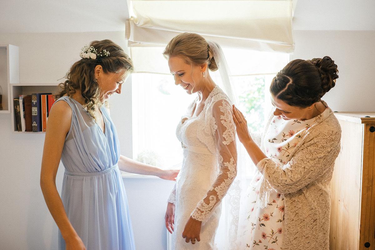 wedding0025.jpg