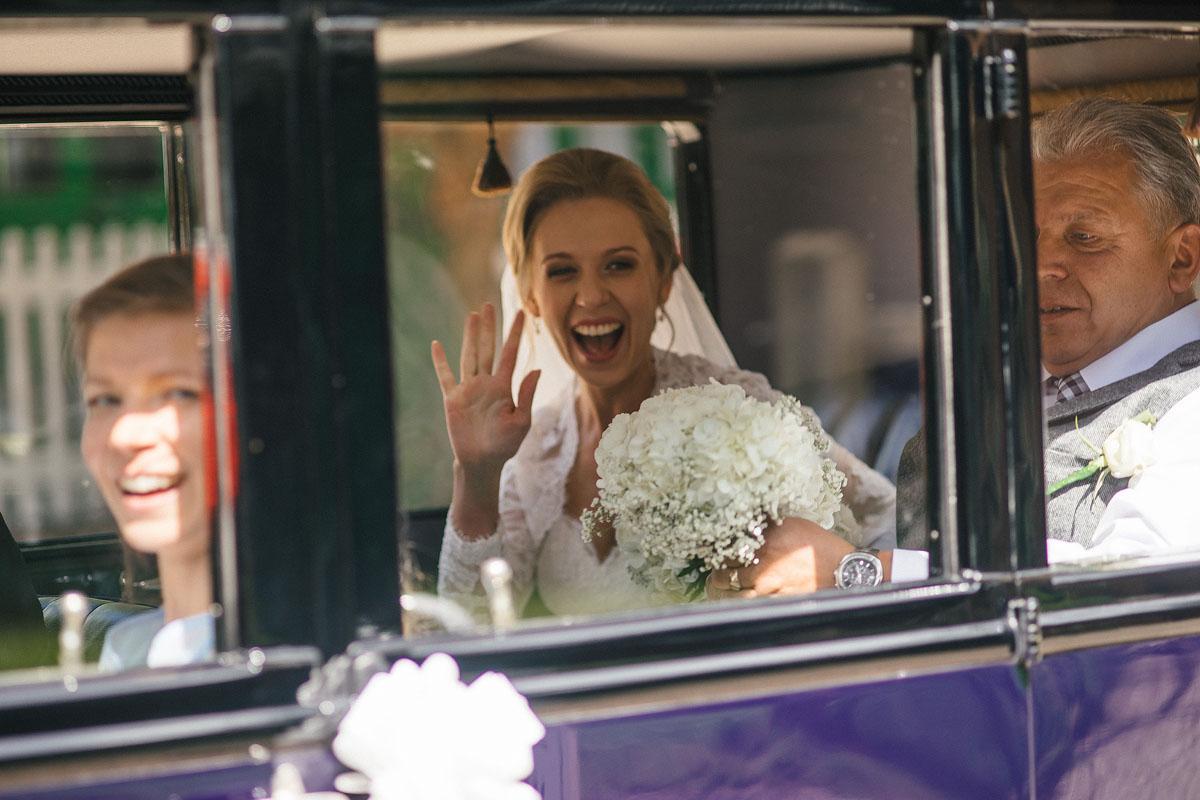 wedding0100.jpg