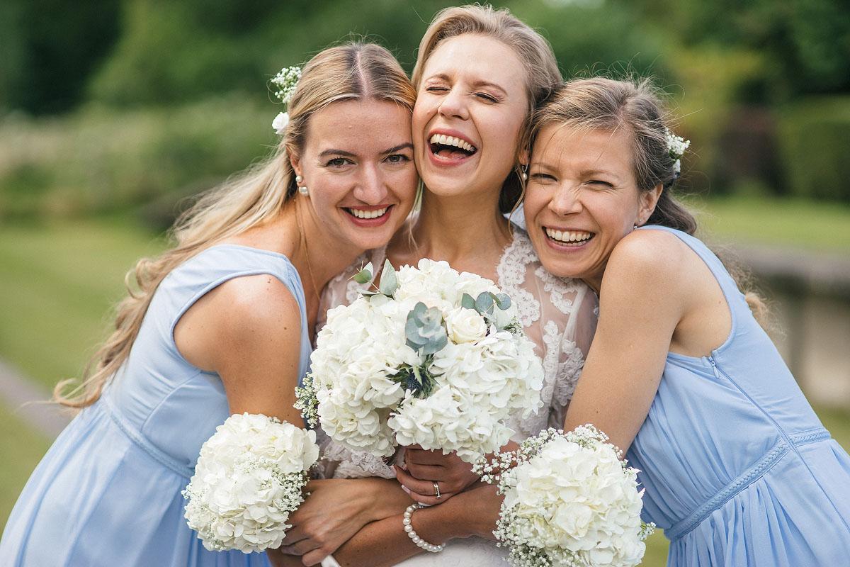 wedding0247.jpg