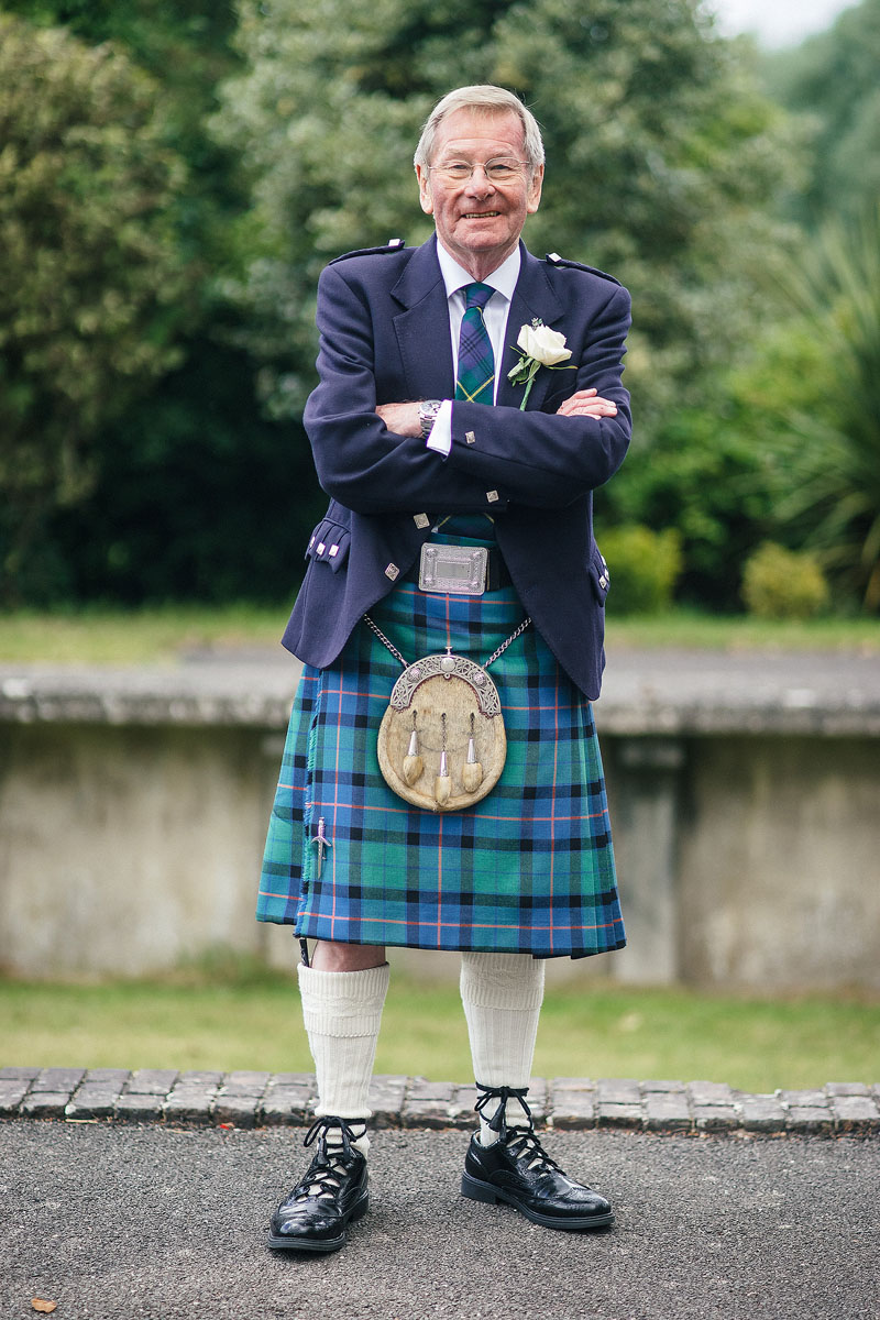 wedding0287.jpg