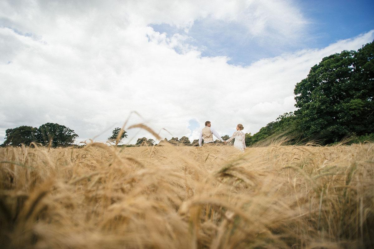 wedding0322.jpg