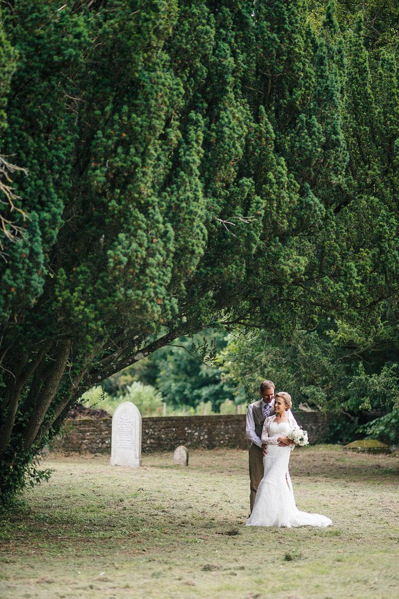 wedding0341.jpg