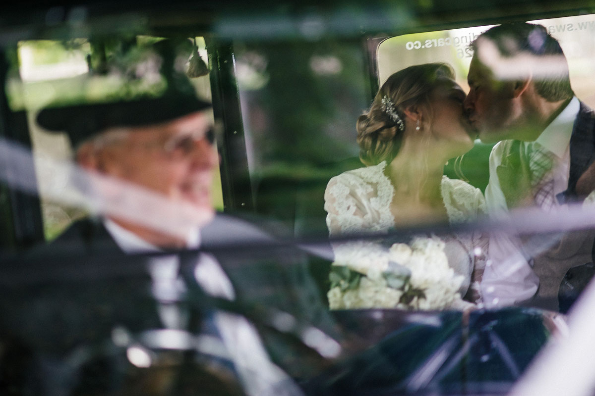 wedding0354.jpg