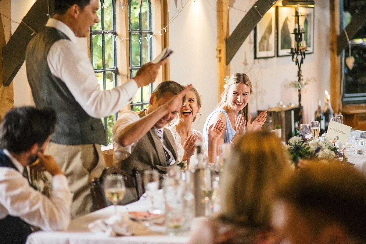 wedding0580.jpg