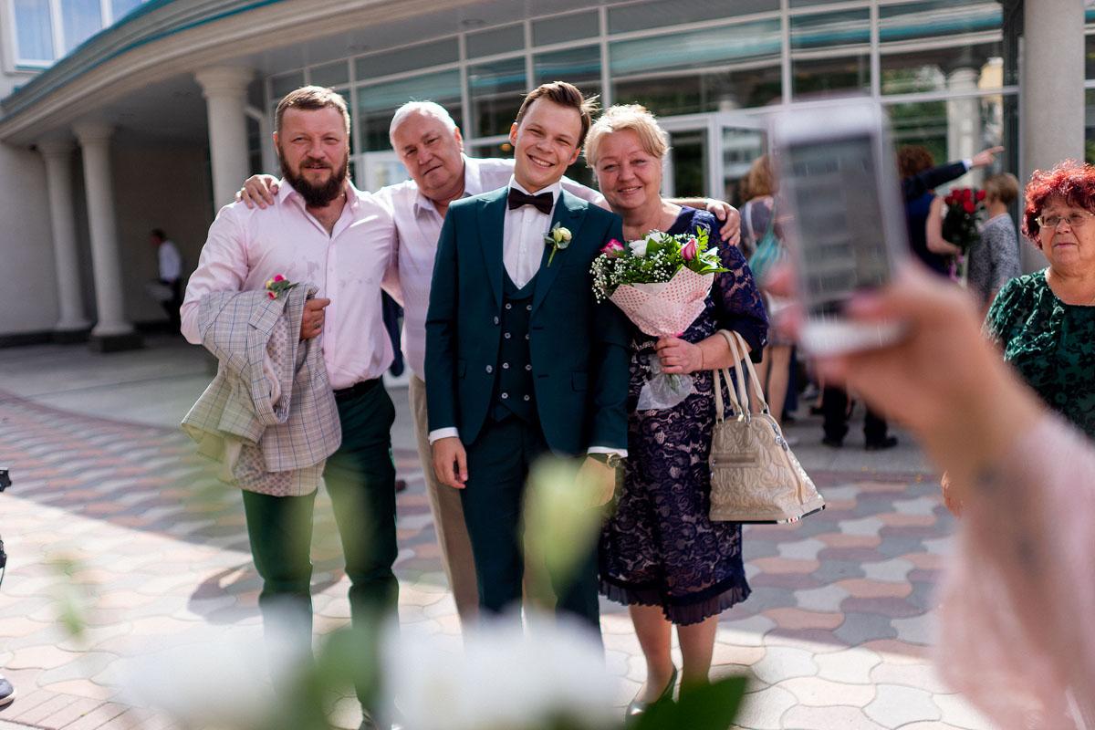 wedding@bekarev006.jpg