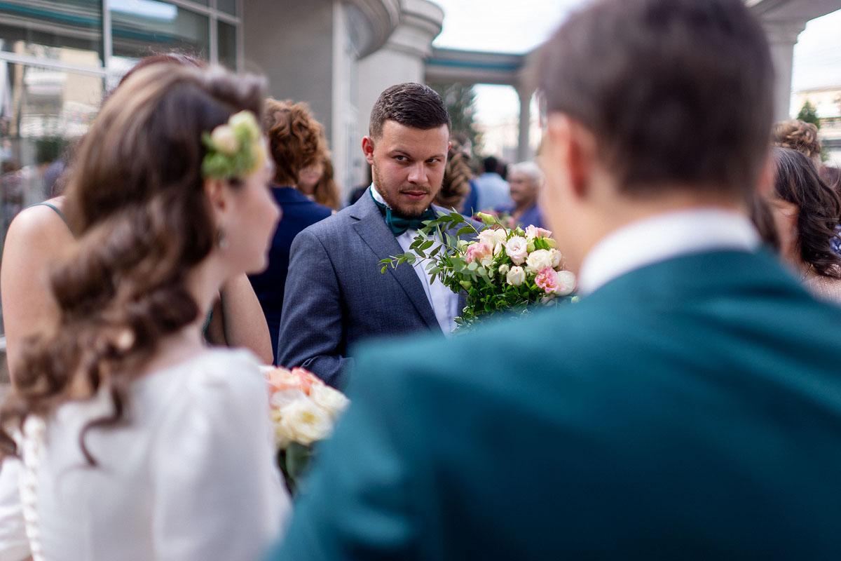 wedding@bekarev014.jpg