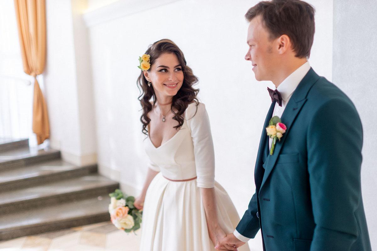wedding@bekarev025.jpg