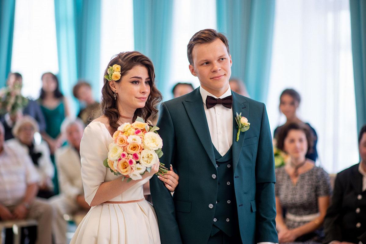 wedding@bekarev050.jpg