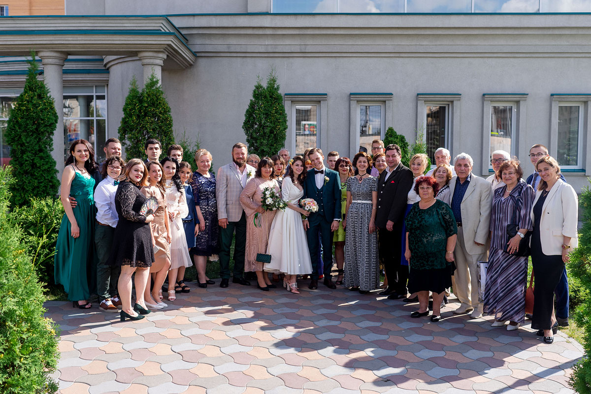 wedding@bekarev075.jpg