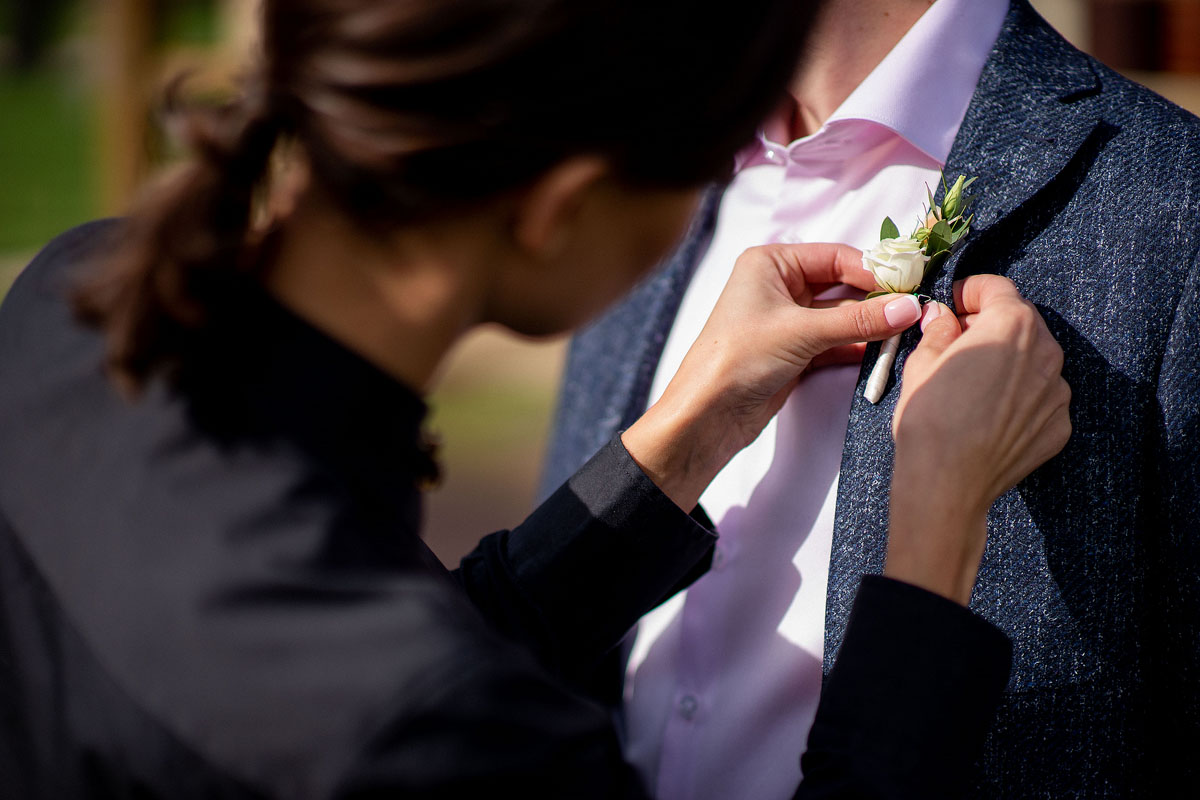 wedding@bekarev079.jpg