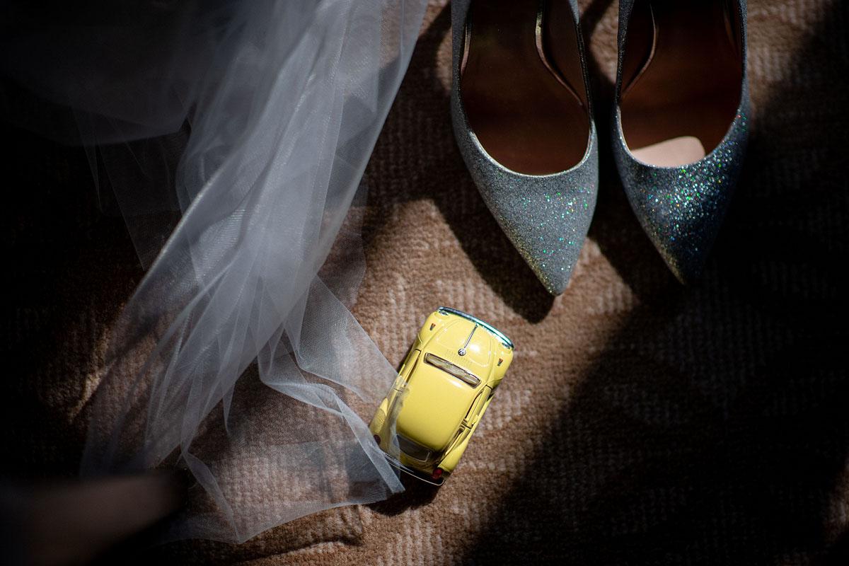 wedding@bekarev096.jpg