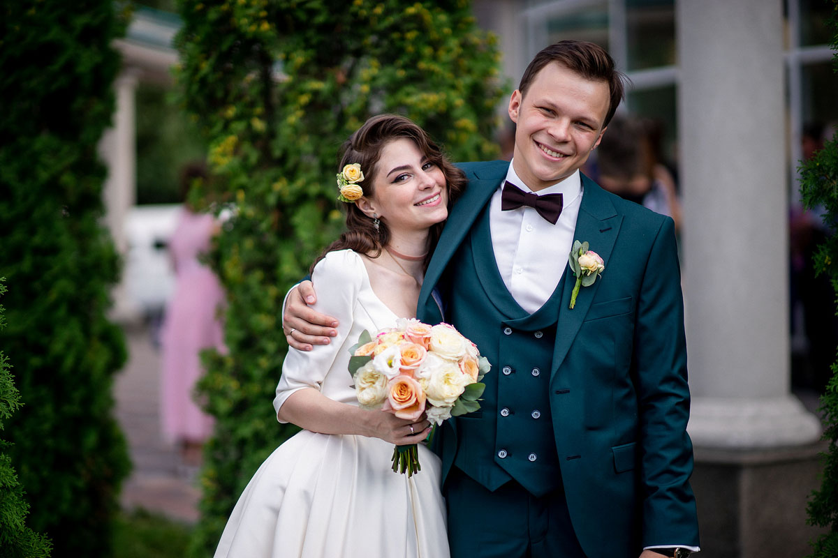 wedding@bekarev102.jpg
