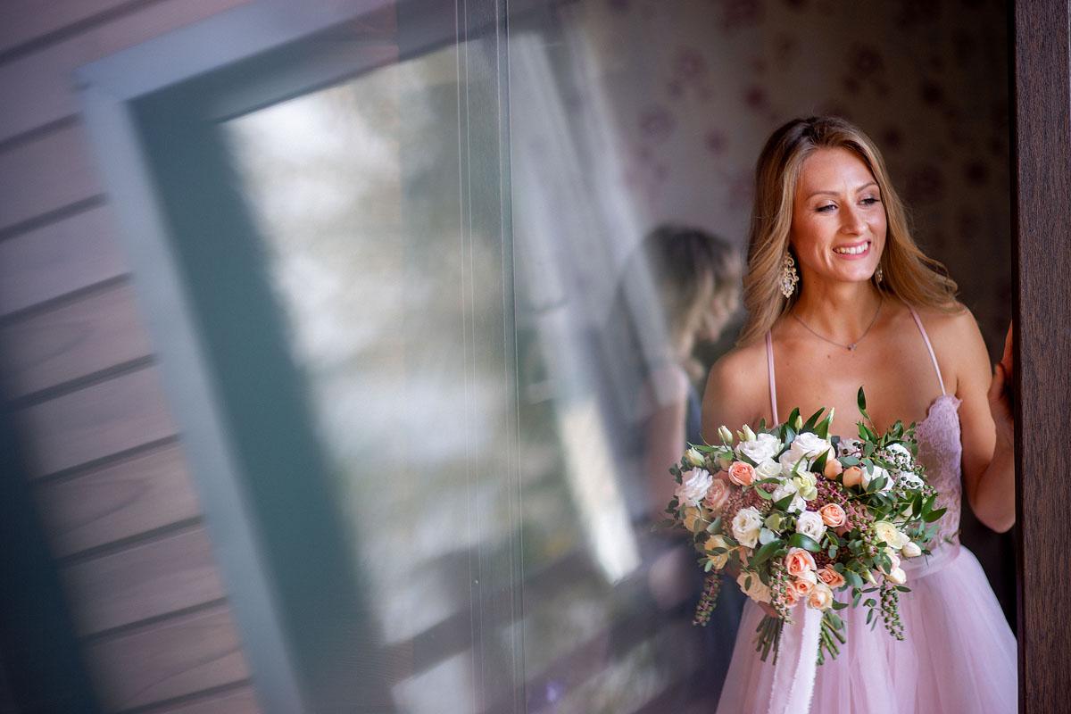 wedding@bekarev112.jpg