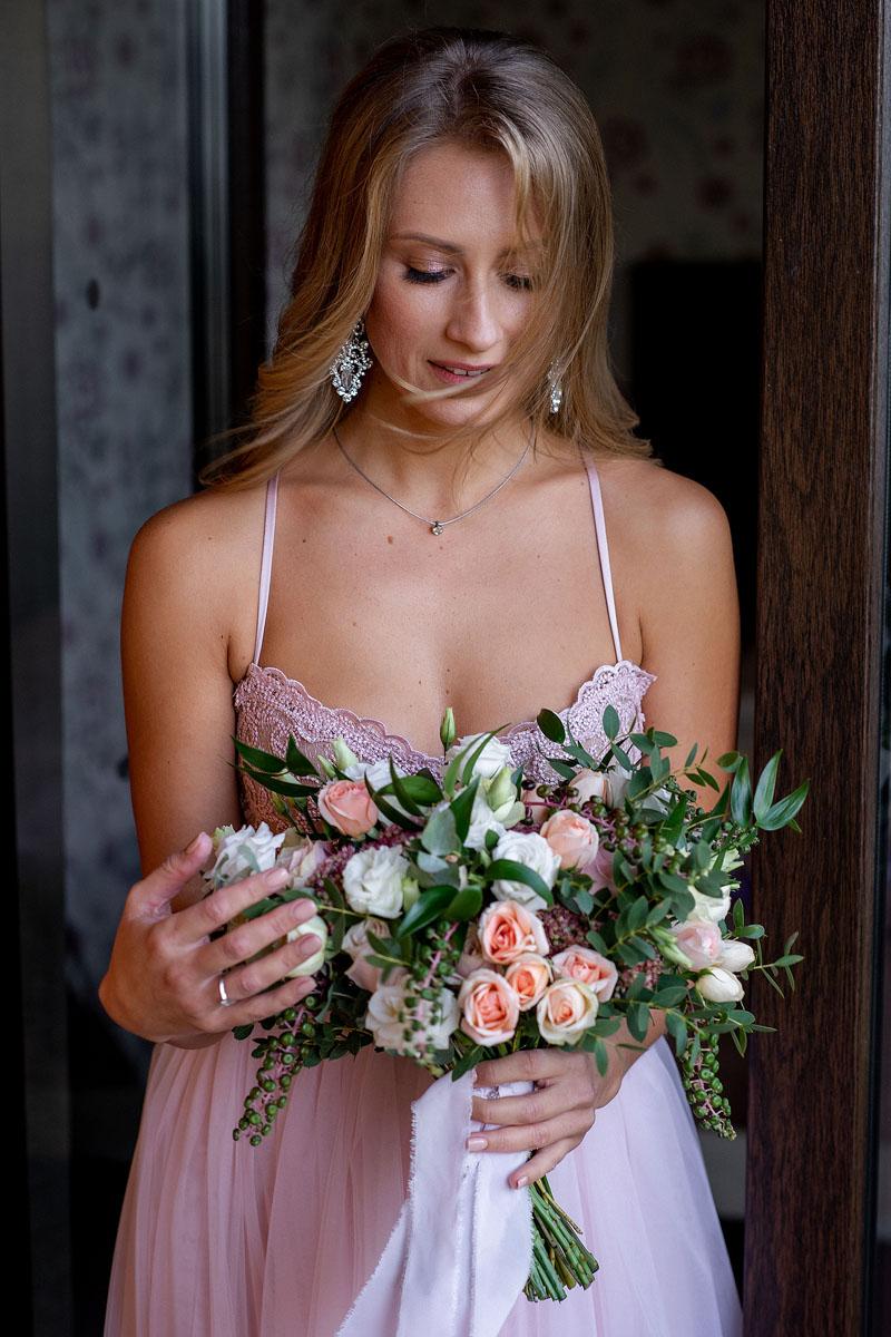 wedding@bekarev117.jpg