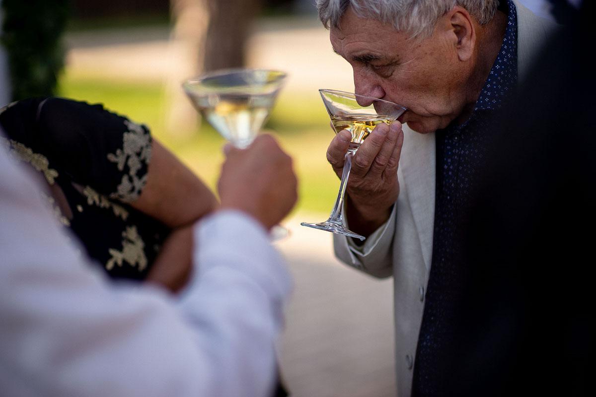 wedding@bekarev135.jpg