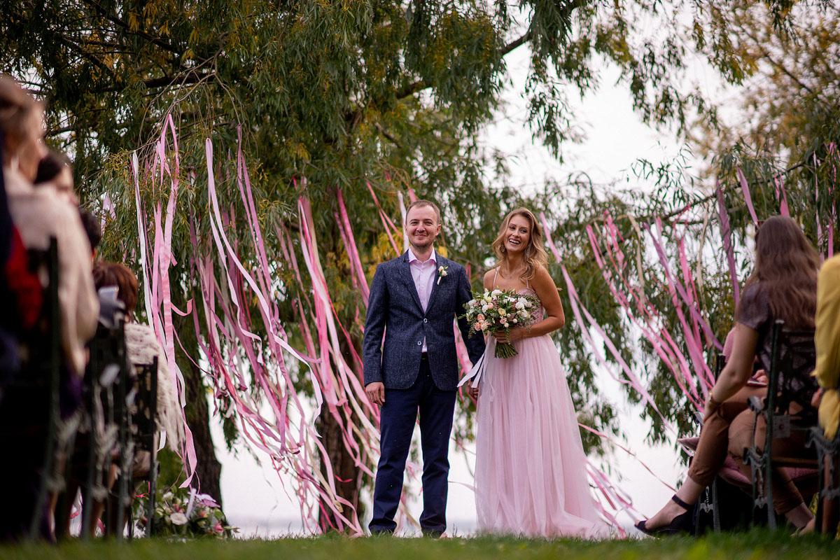 wedding@bekarev152.jpg