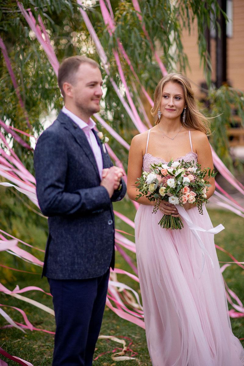 wedding@bekarev160.jpg