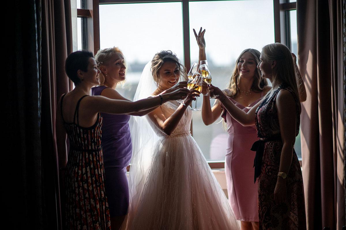 wedding@bekarev175-1.jpg