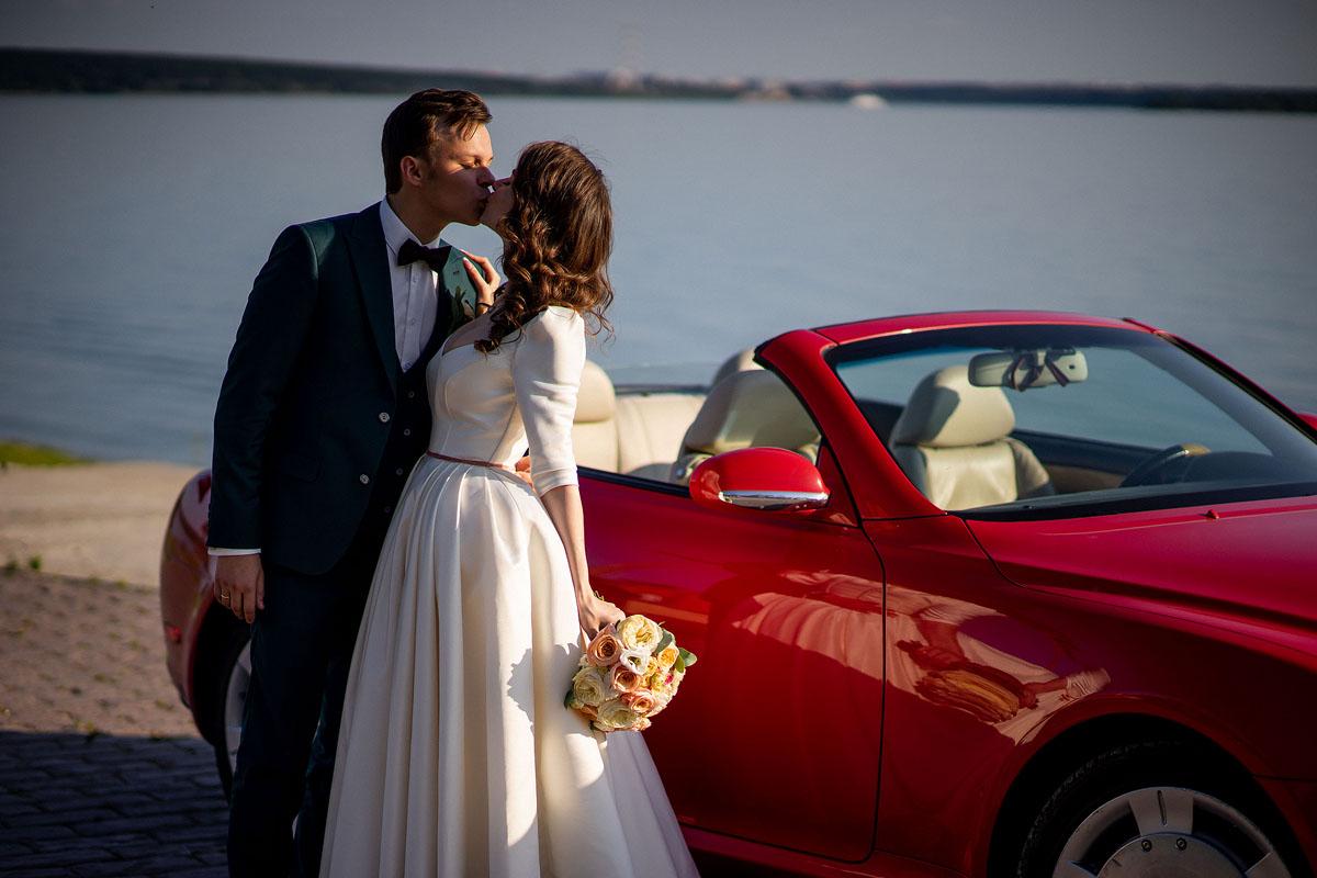 wedding@bekarev175-2.jpg