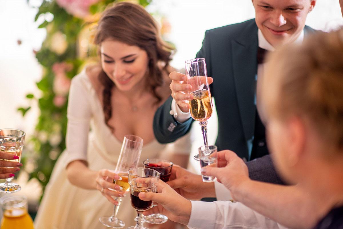 wedding@bekarev198.jpg