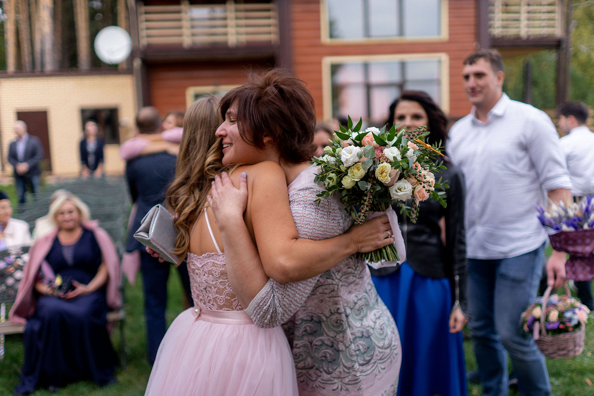 wedding@bekarev212.jpg
