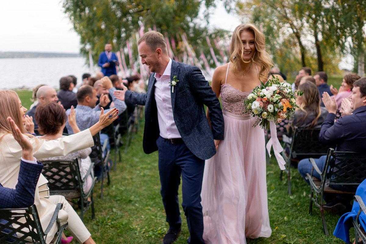 wedding@bekarev220.jpg